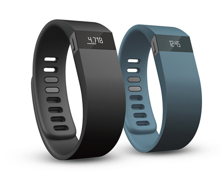 FitBitFlex Activity Tracker