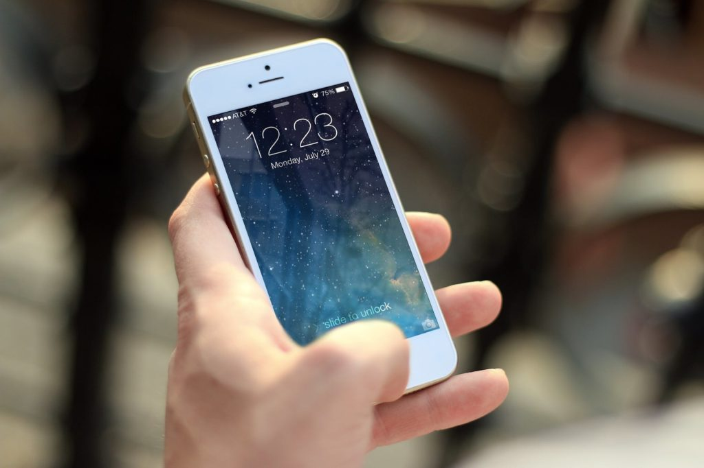 Choosing the Right Cell Phone Anti-Radiation Chip