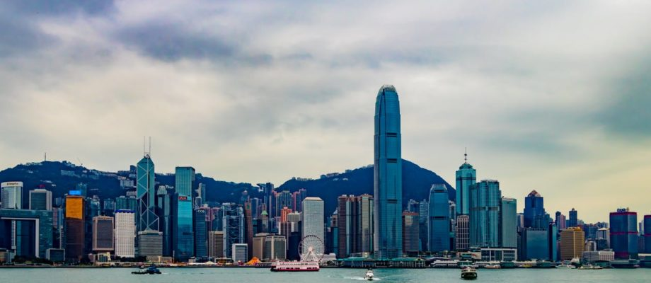 Is Hong Kong A Good Place To Raise A Family?