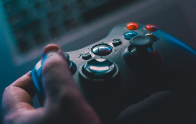 How Online Gaming Will Advance In The Future