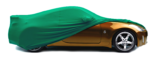 How Can Car Covers Protect Your Vehicle
