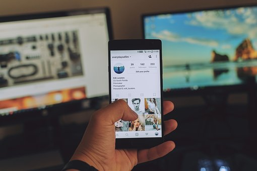 Why Every Business Should Invest in Social Media Marketing