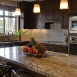 Home, Kitchen, Modern, Luxury Kitchen, Interior, Design