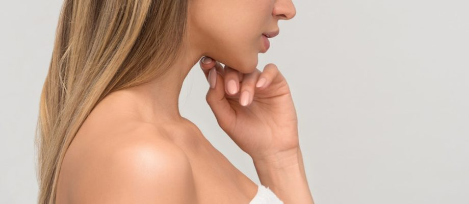 Reasons Why You Have Acne and What You Can Do to Prevent It