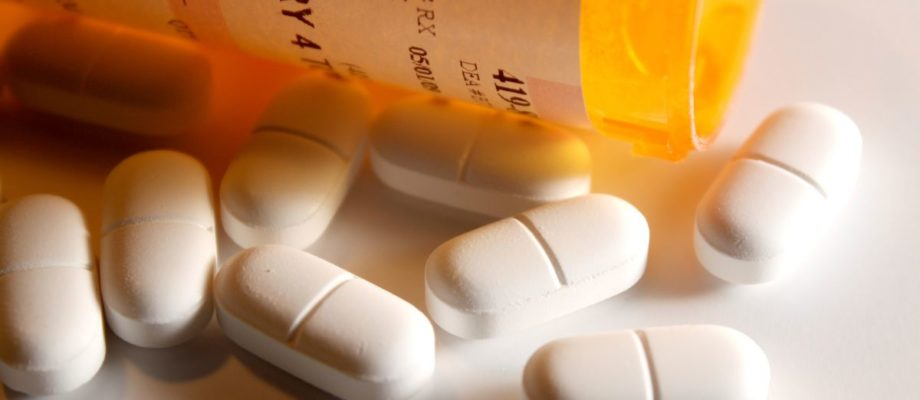 How to get relief from anxiety disorders and panic attacks from medication