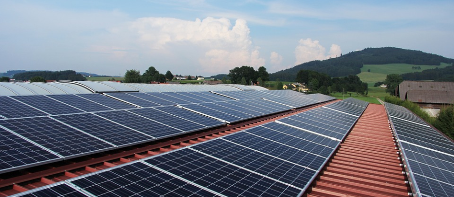 Why More Homes Need to Consider Solar Panels