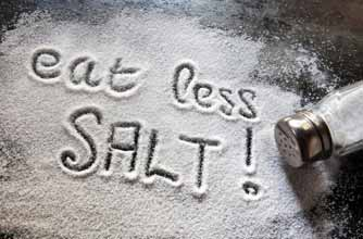 Image result for low salt