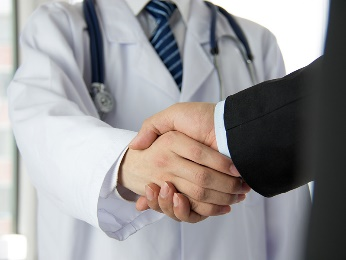 Image result for physician visit