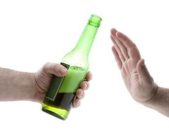 Image result for reduce alcohol consumption