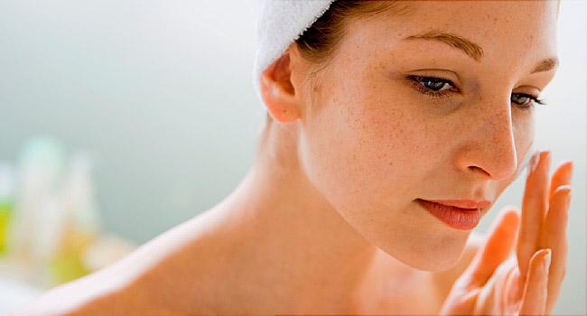 Avoid Skin Irritation with the Right Serum