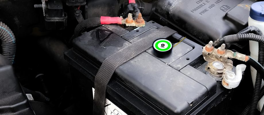 How To Choose a Car Battery – 3 Essential Factors