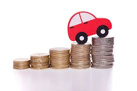6 Pointers Describing The Importance of Auto Insurance