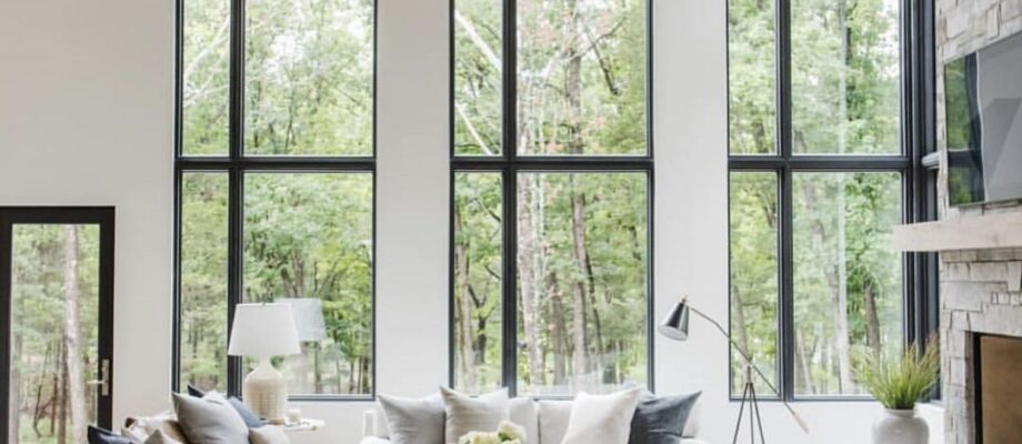 3 Ways To Let More Light Into Your Home