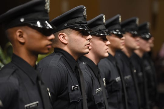 Tools Of The Trade: What You'll Need To Be An Effective Police Officer
