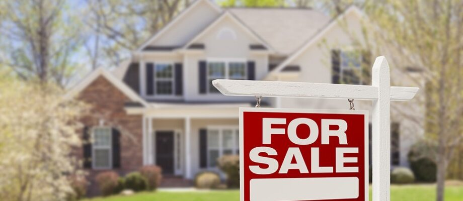 3 Tips For Selling Your Home As-Is