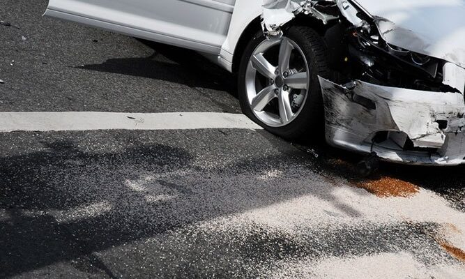 Avoid Making These 10 Mistakes After a Car Accident Unless You Want to Ruin Your Claim