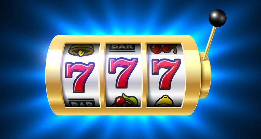 casino comps Casino