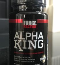 http://lifestylelinks.net/wp-content/uploads/2019/04/Alpha-King-Supplement-for-Him-209x300.png