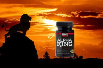 http://lifestylelinks.net/wp-content/uploads/2019/03/Alpha-King-2019-Supplement-Review-1024x685.jpg