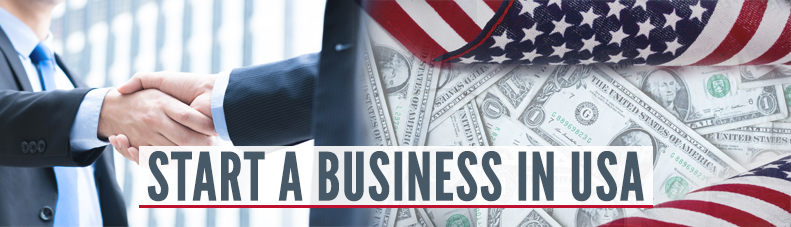 How to Start a Business in the United States as an Immigrant